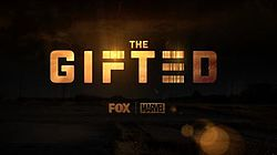 250px-The_Gifted_TV_logo